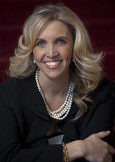 Stephanie Ann Jones