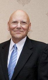 Stephen Breslauer