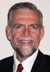 Stephen Ehlers