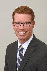 Stephen Wieprecht
