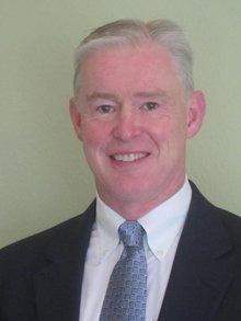 Steve Johnstone