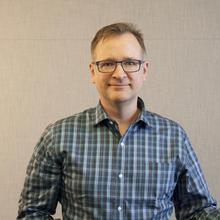 Steve Kopp