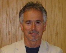 Steve Massey, Ph.D.,