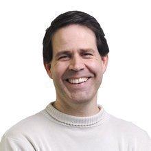 Steve Otto