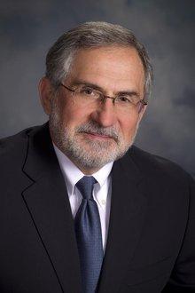 Steve A. Tomka