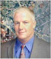 Steven Fritzer