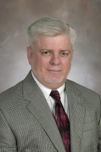 Steven Norris, Ph.D.