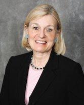 Susan Heuer