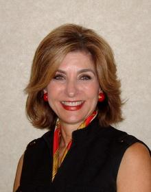 Susan Jistel Spillios
