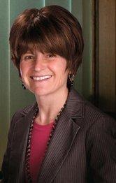 Susan Ortenstone