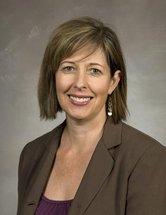 Susan Tortolero Emery, PhD