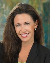 Suzanne J. DuBose