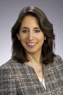Sylvia Mayer