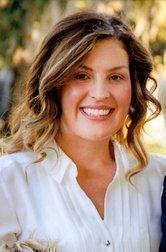 Tamara J. Lindsay