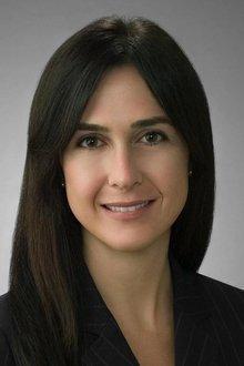 Tamarah Feigl