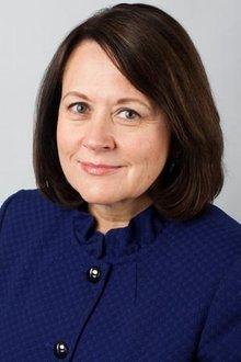 Teresa Henderson