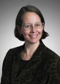 Teresa Valderrama
