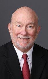 Terry Hatcher
