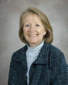 Theresa Koehler, Ph.D.,