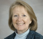 Theresa Koehler, Ph.D.
