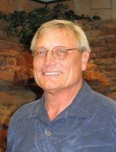 Thom Blumenkamp