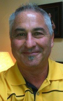 Tim Seippel