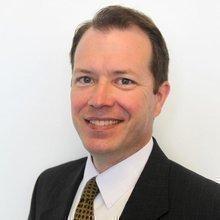 Tim  Assoc. AIA, CSDP, LEED AP® BD+C Murray,