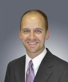 Todd Hamilton