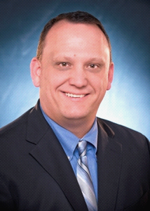 Todd Manley