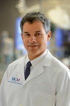 Todd Rosengart, MD