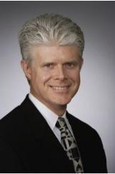 Tom O'Brien