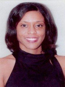 Toni Moore