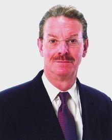 Tony Sartori