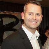 Travis Morin