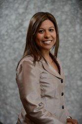 Valerie R. Delafosse
