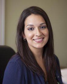 Vanessa Betancur