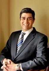 Victor Cardenas