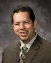 Vince Salazar, PE
