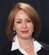 Vivian Karayiannis