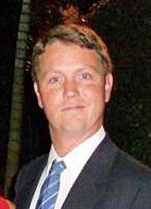 Wade H. Smith