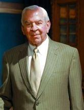 Walter Umphrey