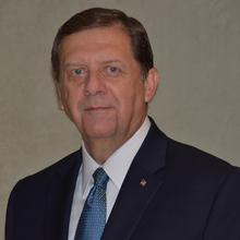 Warren E. Bright