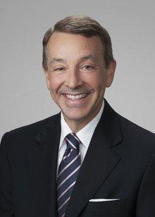 Wayne A. Yaffee