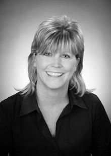 Wendy Paynter
