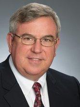 William Barrow