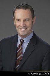 William Griesinger