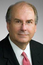 William Knull, III