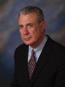 William Riley, M.D.