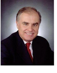 William Swalick
