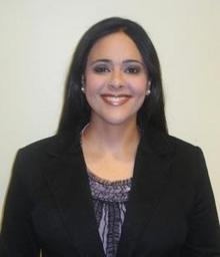 Yara El-Sayed